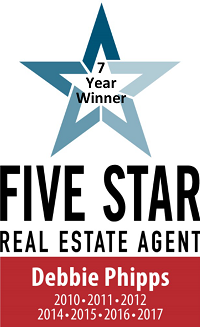 Top Delaware real estate agent