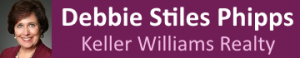 Debbie Stiles Phipps realty