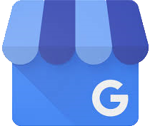 Google business profile