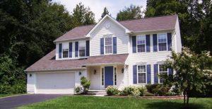 Delaware houses for sale