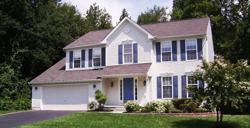 Delaware houses for sale