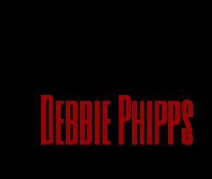 Debbie Phipps Realty Team Delaware