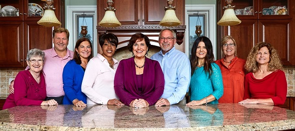 Debbie Phipps Realty Team of Delaware