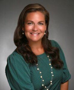 Hanna Moore