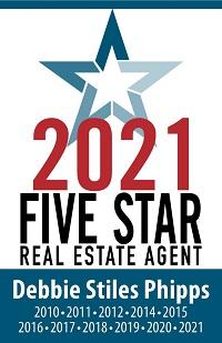 Top Delaware real estate agent