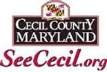 Cecil County, MD homes