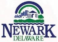 Newark, Delaware