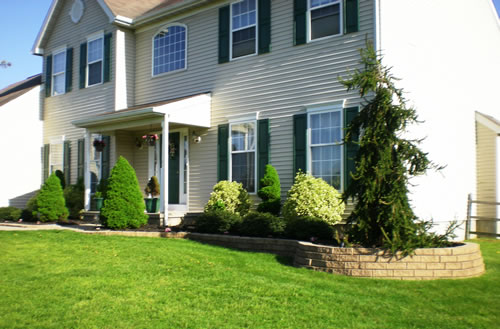 Real Estate Agents in Delaware & SE Pennsylvania